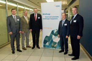 VDMA_FV_Metallurgy_Vorstand-Board.jpg