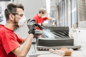 Einstiegsmöglichkeiten in die additive Fertigung