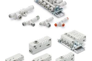 Vakuumerzeuger-zh-SMC_Deutschland