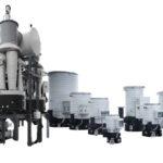 Vakuumpumpen_und_-systeme_fuer_Industrie-Hochvakuumprozesse.jpg