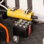 Verbundwerkstoffe_3D-Druck_Faserwerkstoffe_Elektronikbox.jpg