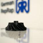 Verbundwerkstoffe_3D-Druck_Faserwerkstoffe_Kohlefaser.jpg