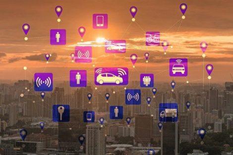 Vernetzte_Mobilität_in_der_Smart_City