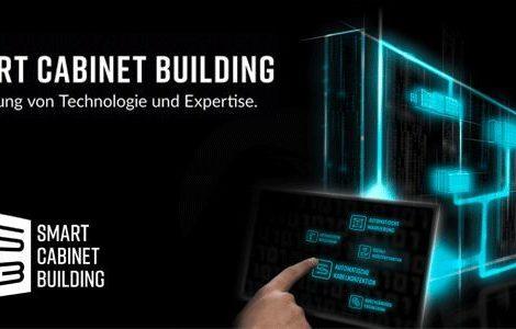 Vernetzung_Schaltschrankbau_Weidmueller Komax Zuken Armbruster Engineering