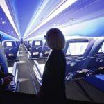 Passenger_Experience_als_immersives_Erlebnis_-_Blick_in_einen_Wagon