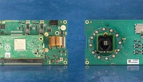 Das_VC_Compute_Module_Interface_Board_für_Raspberry_Pi_wurde_speziell_für_das_Raspberry_Pi_Compute_Module_3_und_3+_entwickelt._Formfaktor_und_Anschlüsse_sind_daher_optimal_aufeinander_abgestimmt