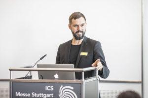 Florian_Niethammer Vision,_Landesmesse_Stuttgart Bildverarbeitungstechnik