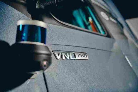 Volvo_G2021-8996.jpg