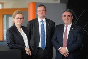 Vorstand-Weidmueller-2018-Pressefoto-990x707.jpg