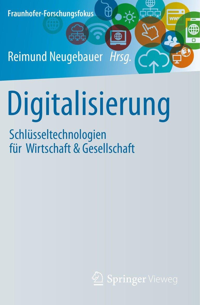 Vup_Springer.jpg