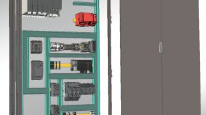 wscaduniverse bietet 3D-Daten