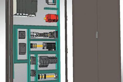 WSCAD-3D-CE.jpg