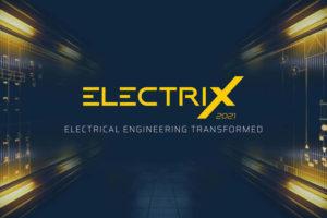 WSCAD-Electrix.jpg