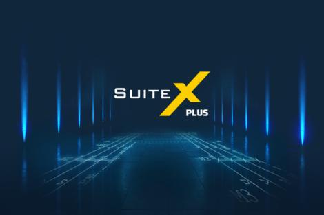 E-CAD-Lösung_WSCAD_Suite_X_Plus