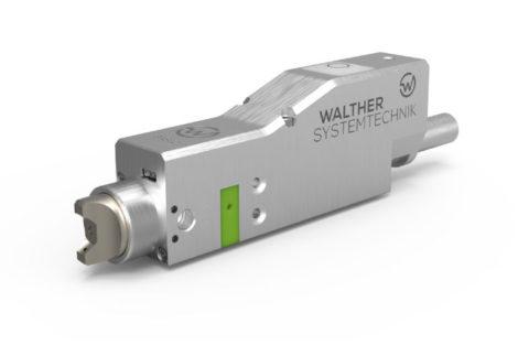 Walther_Systemtechnik_Spray_smart.jpg