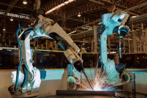 Die_Bremsen_gewährleisten_eine_zuverlässige_Positionierung_des_Roboterarms_im_Betrieb