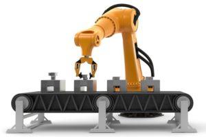 Roboter konradin-verlag