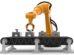 Roboter_in_Maschinen_integrieren