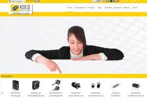 Webseite_koco.jpg
