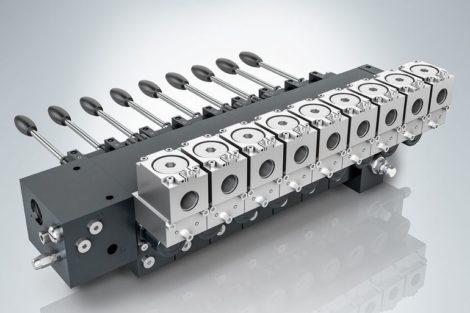 Wegeventil-Hawe_Hydraulik-Ex-Magnet-Mobilhydraulik