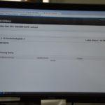 Werkstuecktraeger-Transportsysteme_Bildschirme.jpg