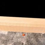 Werkzeugwechselsystem_3D-Beton-Drucker_hohe_Formenvielfalt.jpg
