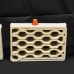 Werkzeugwechselsystem_3D-Beton-Drucker_mehr_Formenvielfalt.jpg