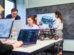 Entwicklungsarbeit_in_interdisziplinären_Teams_unter_Einsatz_neuester_Technologien____