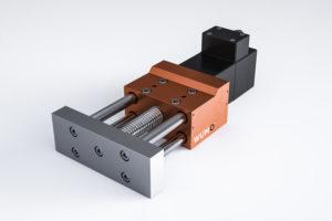 E-Schieber_für_den_Werkzeug-_und_Formenbau