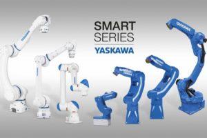 Yaskawa_Smart_Series_Roboter_Greifer_2.jpg