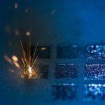 Zertifizierungsprogramm-Tüv_Süd-KSB-Laser