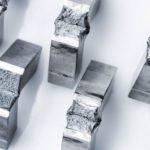 Zertifizierungsprogramm-Tüv_Süd-KSB-Material_1