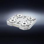 Spannplatte_mit_integrierten_Nullpunktspannsystemen