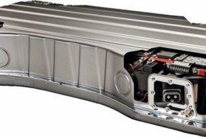 Hochvolt-Batterien_werden_aus_vielen_verschiedenen_Komponenten_zusammengesetzt