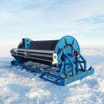 a_20180212_234212a_Paul_Anker_British_Antarctic_Survey_(2).jpg