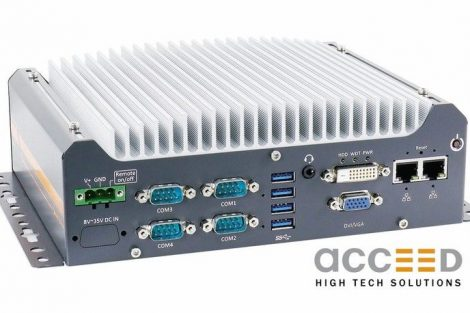 Der_lüfterlose_Industrie-PC_Nuvo-7501_von_Acceed_arbeitet_mit_Intel-Prozessoren_der_8._und_9._Generation