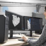 additive_Fertigung-Automatisierung-HP-Services