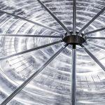 Alimex Aluminiumbauteile