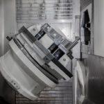 Nullpunktspanntechnik Nullpunktspannsystem werkstückspannung amf koller