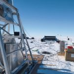 b_P1340862a_Paul_Anker__British_Antarctic_Survey.jpg