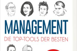 Top-Tools