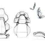 Neudefinition_eines_Fahrzeugsitzes:_von_der_Konzeptskizze_zum_ausgezeichneten_Design-Objekt
