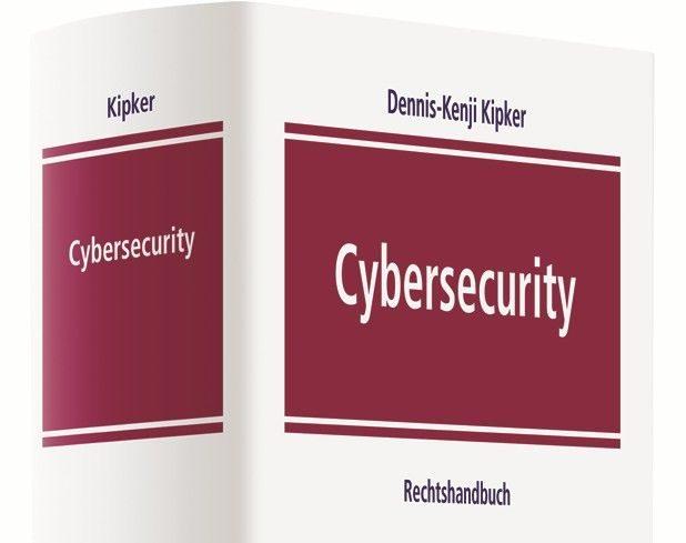 cybersecurity-beck.jpg