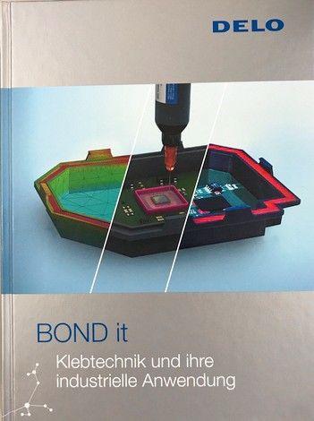 delo_Bond_it.jpg
