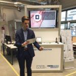 digitalisierung fraunhofer ipt awk 2020 RWTH Aachen