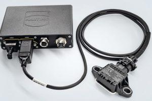 IoT-Einsteiger-Kit