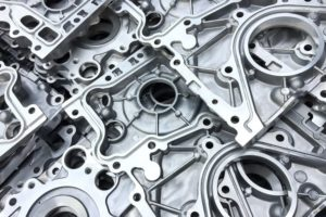 ebbinghaus aluminium KTL-Prozess