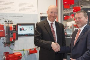 ge-sew-eurodrive-partnership.jpg
