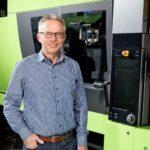 Engel-Deutschland-Geschäftsführer_Rolf_Saß_zur_Werkzeugtemperierung_mit_dem_Z-System