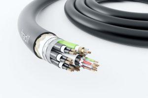 hradil_hybrid_cable_023-504_hr.jpg
